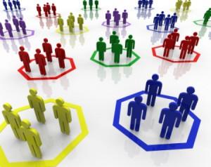influence reseaux sociaux 300x238 Linfluence cachée des réseaux sociaux