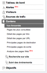 analytics 194x300 7 conseils pour booster vos ventes et votre trafic