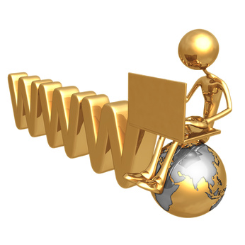 Les 4 piliers d'une stratégie webmarketing