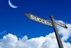 Voici comment influencer votre réussite