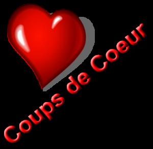 Pro influence mes 7 articles coups de coeur du mois d 39 octobre pro influence - Telecharger coup de coeur ...