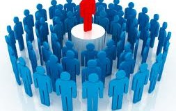 Les 7 résolutions qui vont changer votre rapport avec les autres en 2012