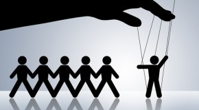 Le secret pour influencer les gens et contrôler leurs actions