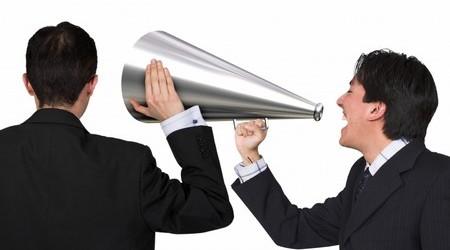 Technique de communication: les 7 «C»
