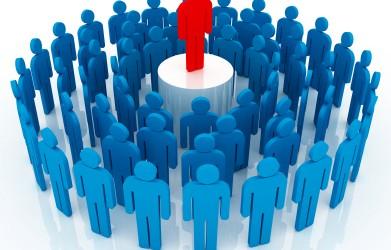 Vos principaux problèmes en influence et persuasion
