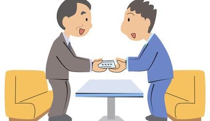 Petit cours de négociation commerciale express en 3 étapes