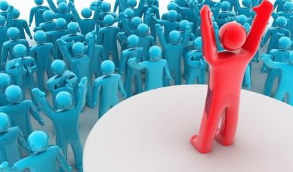 Comment devenir leader: 10 conseils à retenir avant…
