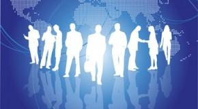 La négociation interculturelle ou comment éviter que ça finisse mal…