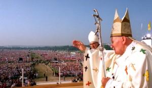 influence-manipulation-rarete-pape