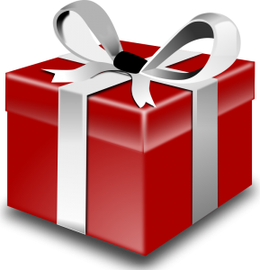 cadeau-pro-influence