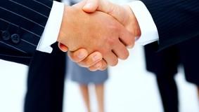 Les 5 articles à lire pour devenir un vendeur d'élite