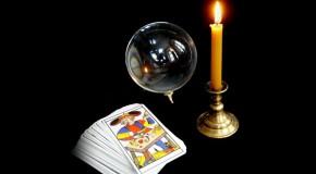 Arrêtez de vous faire avoir par les voyants, les horoscopes, mediums et autres manipulateurs !