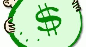 Quelle est l'influence de l'argent sur l'Homme ? Etudes psychologiques étonnantes en vidéo…