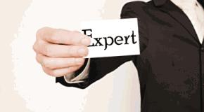 Pourquoi et comment devenir un expert reconnu et respecté