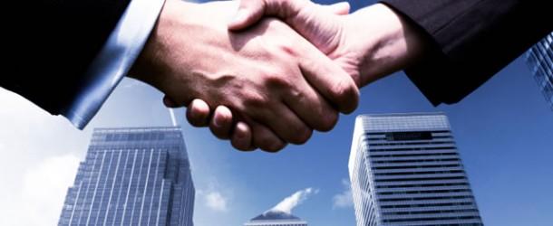 (Vidéo) Comment vous vendre et vous valoriser pour gagner la confiance des autres
