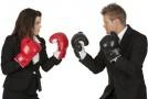 Techniques de gestion de conflit: Comment arrêter de juger négativement les autres