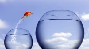 Comment passer au niveau supérieur dans votre vie personnelle et professionnelle