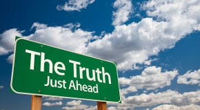 Est-ce encore possible de réussir sur internet en 2014 ? Je vous dévoile la vérité !