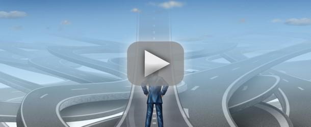7 étapes pour trouver plus de clients et augmenter vos revenus