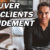 Comment trouver des clients en auto entrepreneur