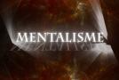 MENTALISME: le Livre Gratuit est disponible