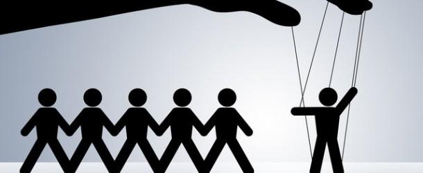 Comment obtenir ce que vous voulez des autres
