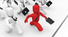 Devenir leader: transmettez votre savoir de la bonne façon