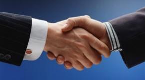 Comment négocier son salaire à l'embauche