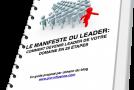 Comment devenir un leader de votre domaine en 29 étapes: le guide gratuit
