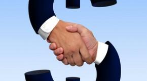 Comment négocier et réussir ses négociations: mon interview par Jérôme HOARAU de Pourquoi Entreprendre