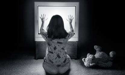 La vérité scientifique sur l'influence de la télévision