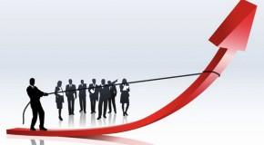 Webconférence gratuite sur le «savoir vendre», conseils par 5 pros pour réussir vos ventes
