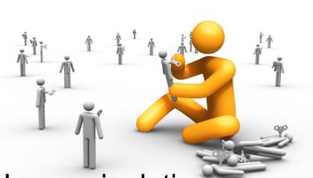 3 résolutions indispensables pour arrêter de vous faire manipuler en 2013 !