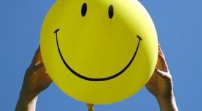 Influencez positivement votre vie et votre réussite: la méthode en 5 jours