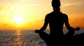 Influencez positivement votre vie avec ces techniques de méditation simples et efficaces