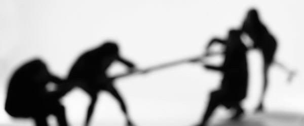 La meilleure façon de résoudre les conflits et bien communiquer