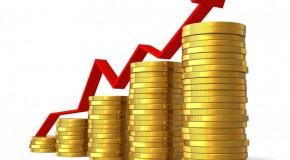 Vos ventes stagnent ou sont en chute libre ? Voici comment les relancer immédiatement…