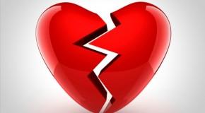 Ne faites pas cette grave erreur qui détruira toutes vos relations avec vos proches et vos clients…