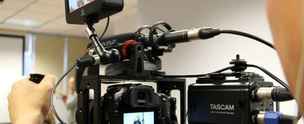3 bonnes raisons de vous mettre à la vidéo dans votre business