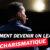 Comment devenir un leader charismatique